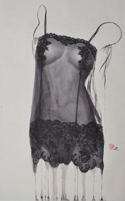 Hong Wai 洪慧, 'Secret de Boudoir Series 1509', 2015