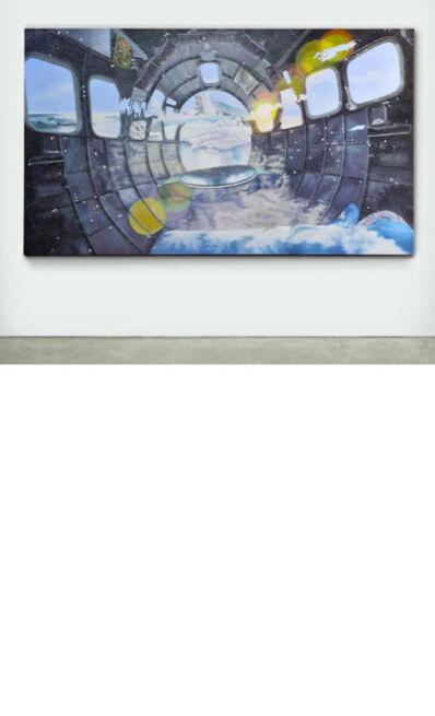 Luis Gispert, 'Sea of Ice', 2021