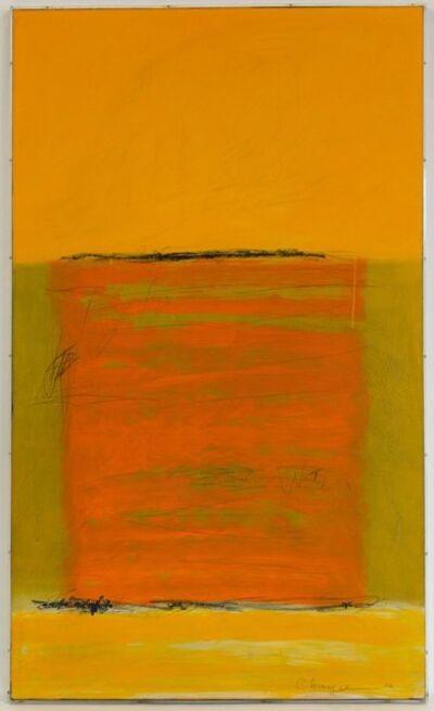 Chinyee 青意, 'Untitled', 2002