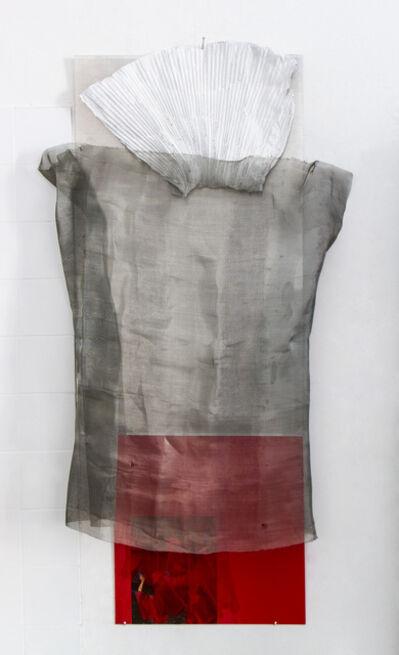 Michael Kienzer, 'Ohne Titel', 2019