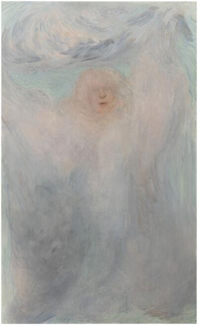 Elina Merenmies, 'Victor', 2016-2019