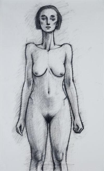 Katsura Funakoshi, 'DR1601', 2013