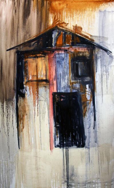 Hila Laiser-Beja, 'Home', 2010