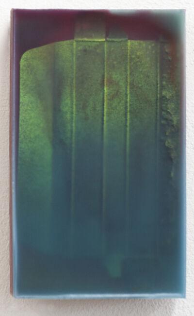 Joanne Ungar, 'Origins Automagically 02 (unframed artwork)', 2019