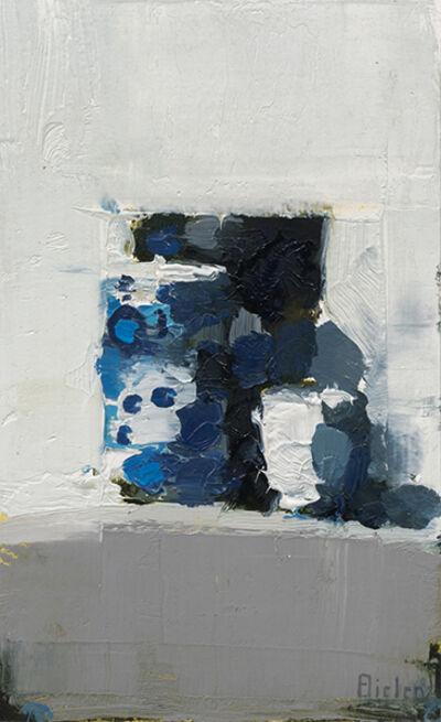 Stanley Bielen, 'Three Shades', 2020