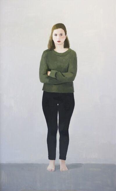 Ana Garcia Perez, 'Neus 2', 2016