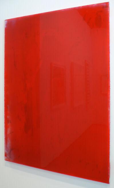 Jus Juchtmans, '20080605', 2008