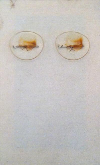Fernando Zarif, 'Untitled'