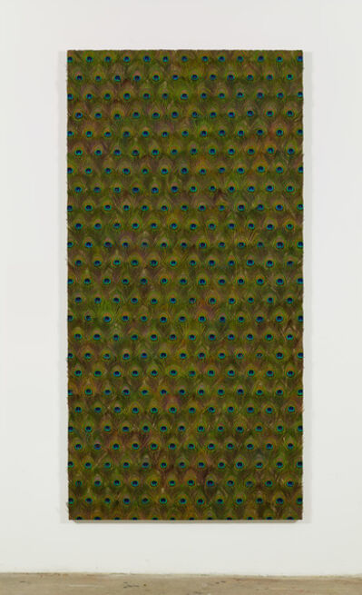 Carol Bove, 'Untitled', 2013