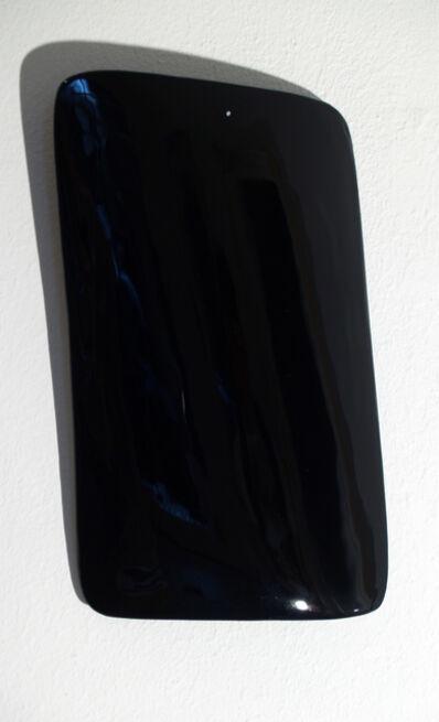 Joachim Bandau, 'Untitled', 2011