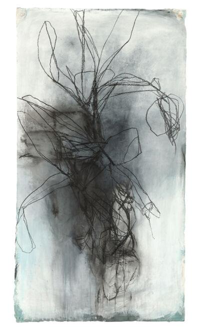 Andrea Rosenberg, 'Untitled 56.18', 2018