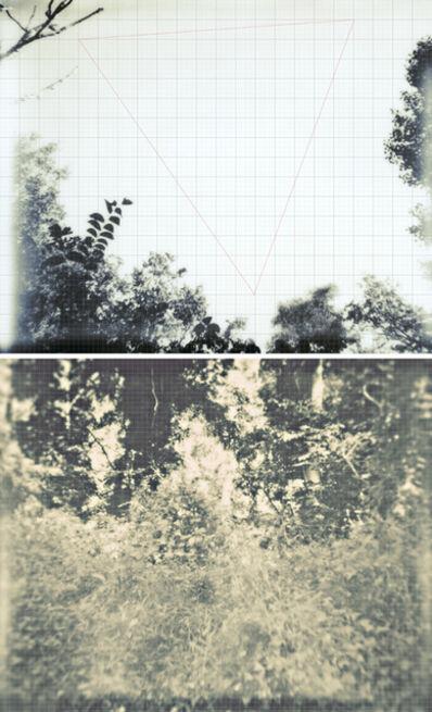 Laura Krasnow, 'Declarative Memory #2 ', 2014