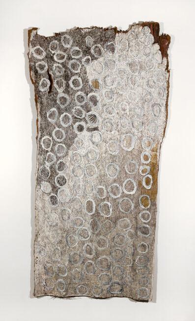 Nyapanyapa Yunupingu, 'Untitled', 2015