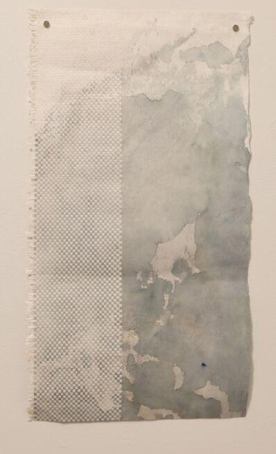 Julie VonDerVellen, 'Ataraxia', 2017