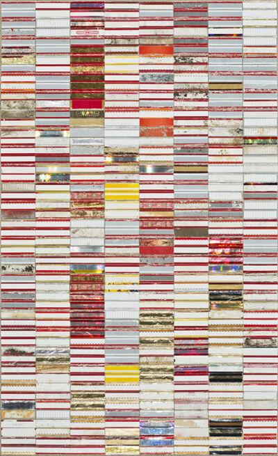 Robert Larson, 'Frequency', 2017
