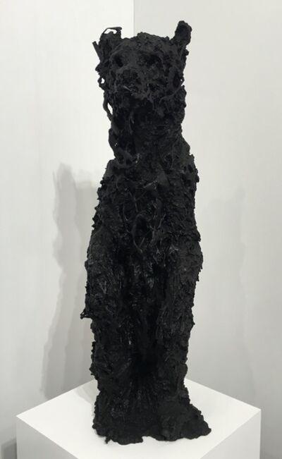Nicola Hicks, 'Little Bear', 2015