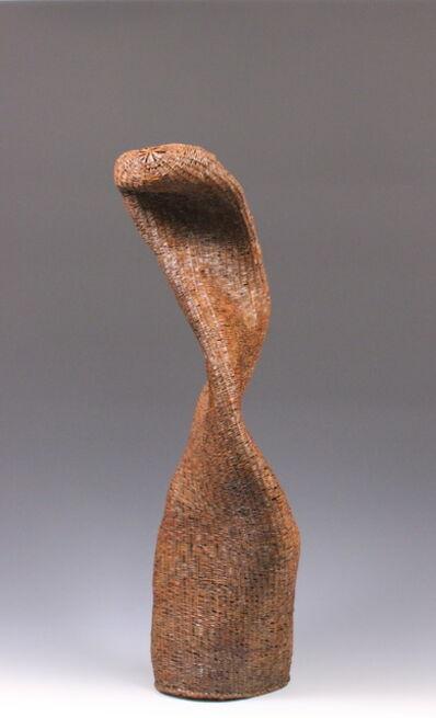 Nagakura Kenichi, 'Snail', 2015