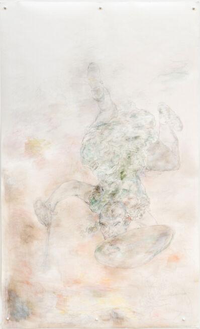 Marion Wagschal, 'Persée', 2019