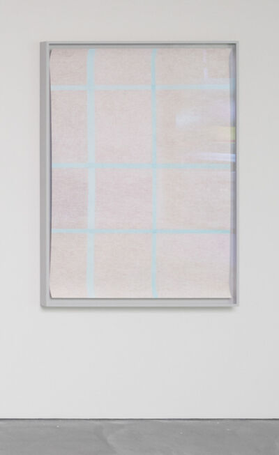 Karim Noureldin, 'Equinox', 2019