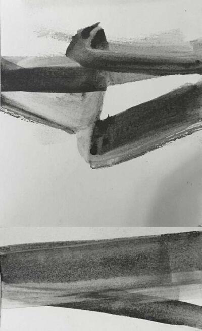 Carolina Semiathz, 'Untitled', 2019