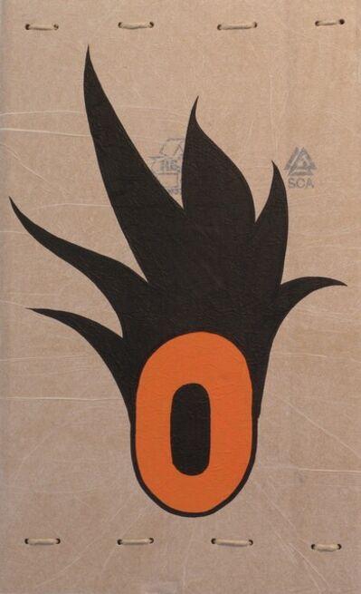 Boris Hoppek, 'Untitled', 2007