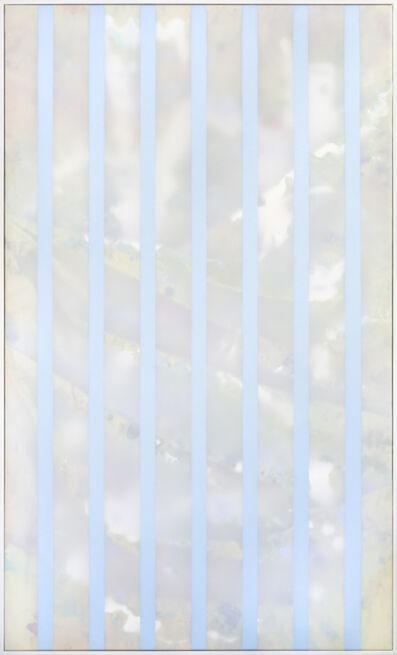 Martine Poppe, 'Safe place', 2020