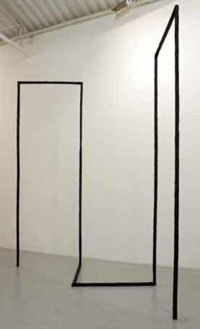 Elisa Bracher, 'Sem título', 2006