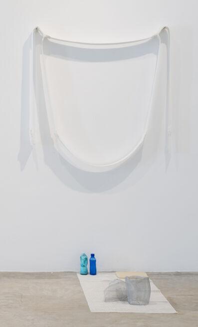 Aleana Egan, 'Rocks and Jewels', 2015