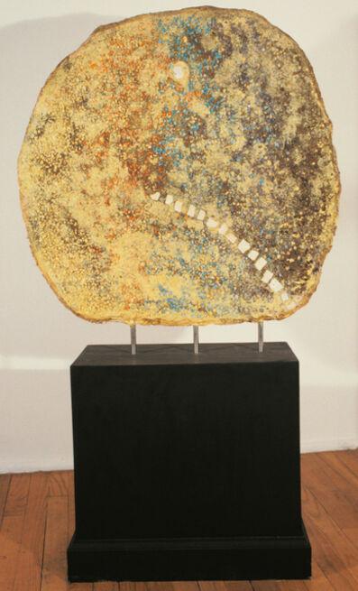 Jeanne Reynal, 'Sphere', 1950's