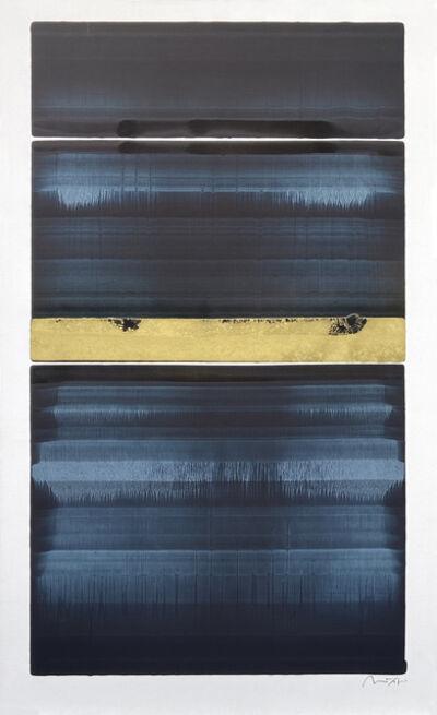 N17 Nicolas Lefeuvre, 'Landscape P77', 2021