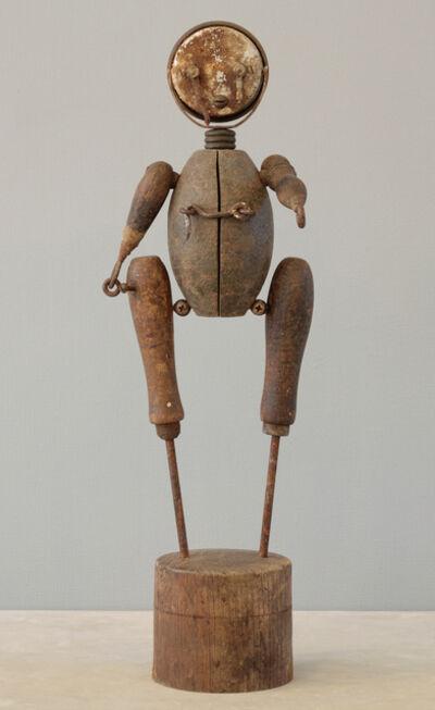 Alan Magee, 'Gabon', 2009
