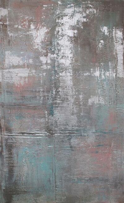Irena Orlov, 'Calm Water', 2016