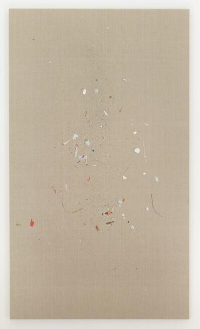 Helene Appel, 'Untitled', 2016