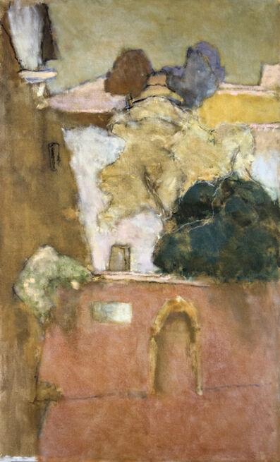 John Fox, 'Venice', 2006