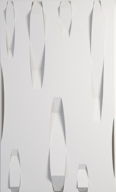 Juan Mejía, 'Subtle Spaces No. 19', 2011
