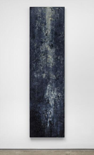 Joe Goode, 'TWIN (Waterfall Series)', 1989