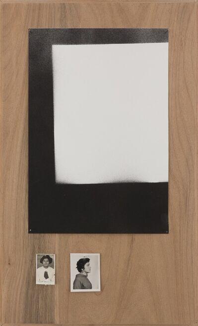 Fernando Otero, 'Lost Images V', 2014