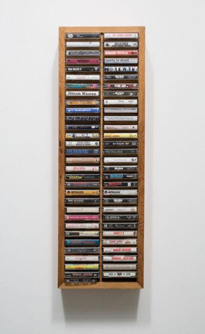 Bert Rodriquez, 'I Had No Idea (1988)', 2016