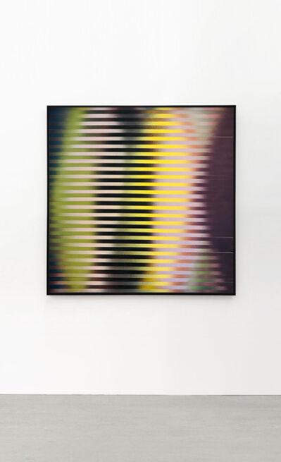 Roy Colmer, 'Untitled', 1969