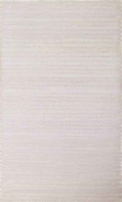 Jordi Teixidor, 'Untitled #341', 1978