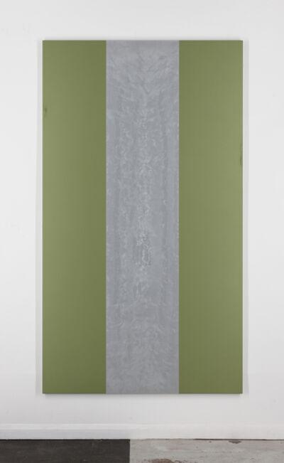 Philip Seibel, 'Tafel No 68'