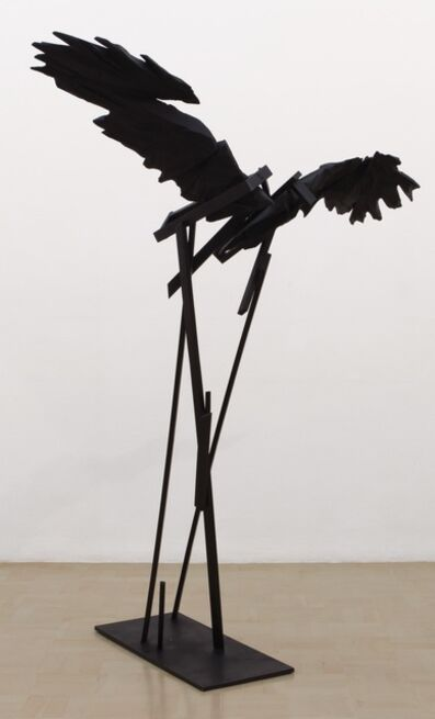 Wim Botha, 'Prism 7', 2014