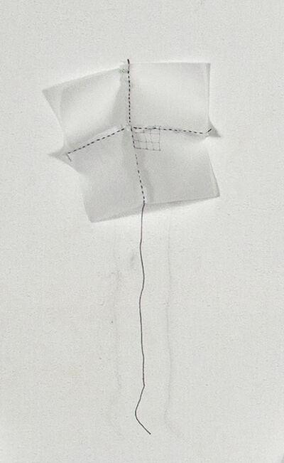 Kathryn Clark, 'Wunderkammer 6', 2019