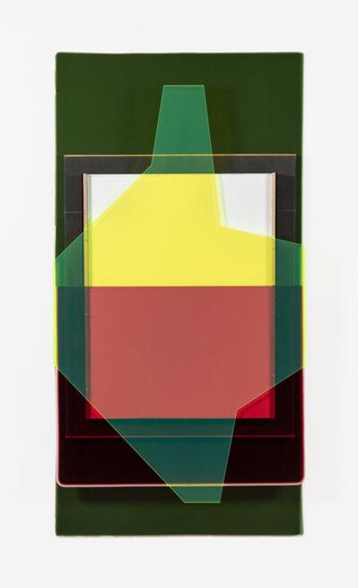 Liu Wei 刘韡, 'Untitled', 2019