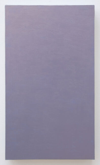 David Simpson, 'On the Bright Side', 2011