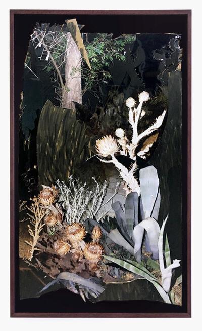 Miguel Ángel Tornero, 'Untitled', 2019