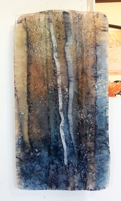 Roger Thomas, 'Heirloom Sky', ca. 2016