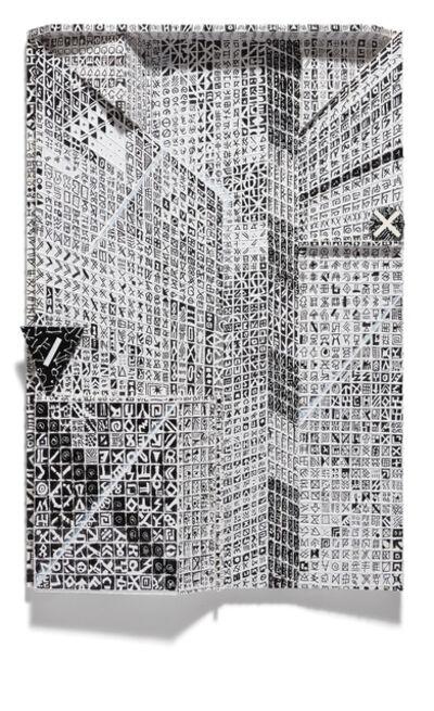 Shuji Mukai, 'Untitled', 2015