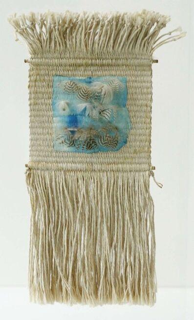 Lenore Tawney, 'Untitled', ca. 1970
