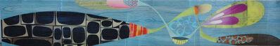 Rex Ray, 'Untitled #2733', 2007